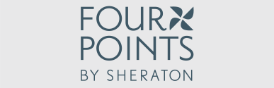 Four Points by Sheraton Niagara Falls Fallsview - Fallsview Group
