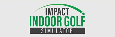 Impact Indoor Golf - Fallsview Group