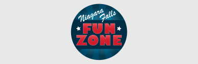 Niagara Falls Fun Zone - Fallsview Group