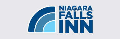 Niagara Falls Inn Near the Falls - Fallsview Group