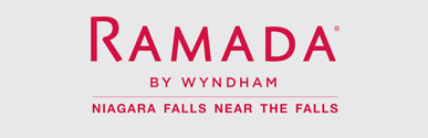 Ramada Niagara Falls Near the Falls - Fallsview District - Fallsview Group