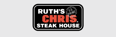 Ruth's Chris Steak House Niagara Falls - Fallsview Group