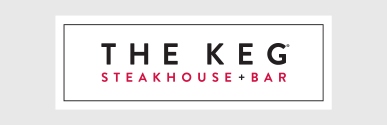 The Keg Steakhouse + Bar - Fallsview Group
